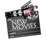 Top New iPad Movie Releases