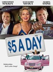 Five Dollars a Day iPad Movie Download