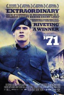 71 iPad Movie Download