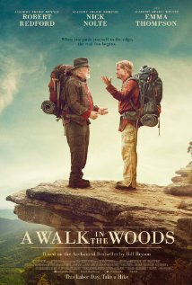 A Walk in the Woods iPad Movie Download