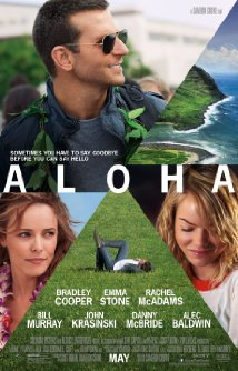 Aloha iPad Movie Download