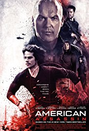 American Assassin iPad Movie Download