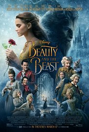 Beauty and the Beast 2017 iPad Movie Download