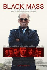 Black Mass iPad Movie Download