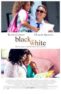 Black Or White iPad Movie Download