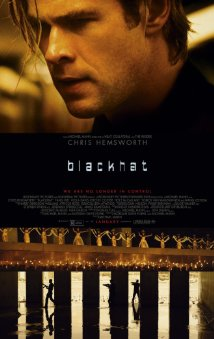 Blackhat iPad Movie Download