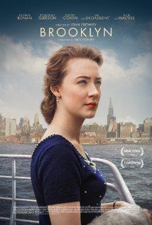 Brooklyn iPad Movie Download