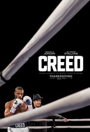Creed iPad Movie Download