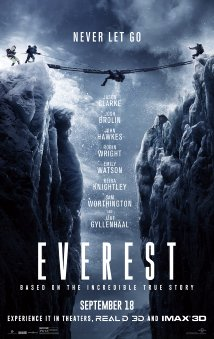 Everest iPad Movie Download