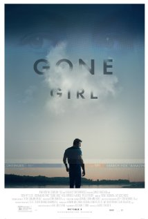 Gone Girl iPad Movie Download