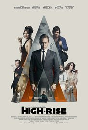 High-Rise iPad Movie Download