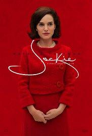 Jackie iPad Movie Download