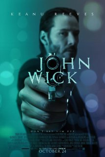 John Wick iPad Movie Download