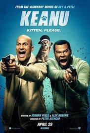 Keanu iPad Movie Download