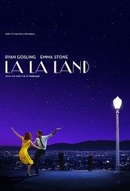 La La Land iPad Movie Download