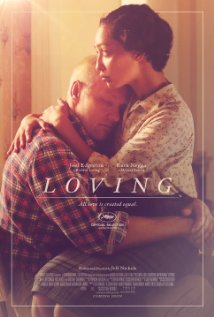 Loving iPad Movie Download