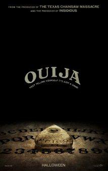 Ouija iPad Movie Download