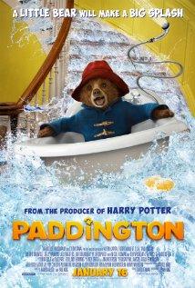 Paddington iPad Movie Download