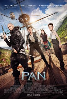 Pan iPad Movie Download