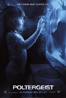 Poltergeist iPad Movie Download