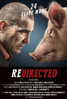 Redirected iPad Movie Download