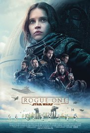 Star Wars Rogue One iPad Movie Download