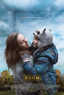Room iPad Movie Download