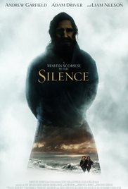 Silence iPad Movie Download