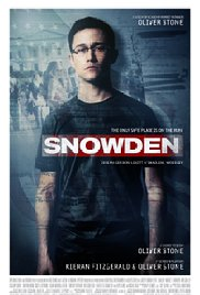 Snowden iPad Movie Download