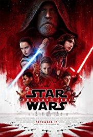 Star Wars The Last Jedi iPad Movie Download