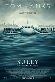Sully iPad Movie Download