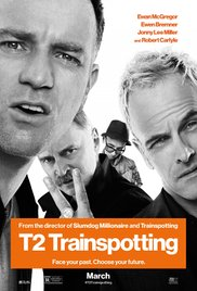 T2 Trainspotting iPad Movie Download