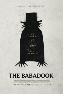 Babadook iPad Movie Download