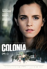 The Colony iPad Movie Download