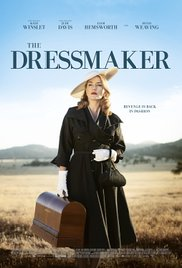 The Dressmaker iPad Movie Download