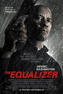 Equalizer iPad Movie Download