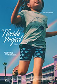 The Florida Project iPad Movie Download