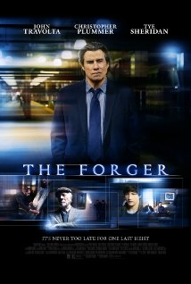 The Forger iPad Movie Download