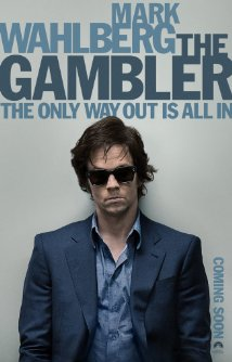 The Gambler iPad Movie Download