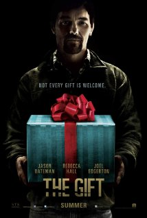 The Gift iPad Movie Download