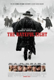 The Hateful Eight iPad Movie Download