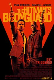 The Hitmans Bodyguard iPad Movie Download
