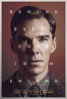The Imitation Game iPad Movie Download