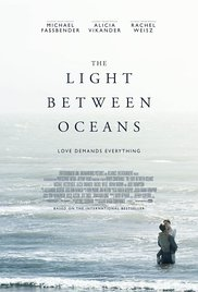 The Light Between Oceans iPad Movie Download