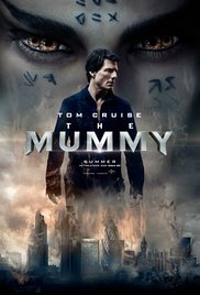 The Mummy iPad Movie Download