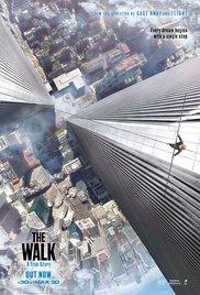 The Walk iPad Movie Download
