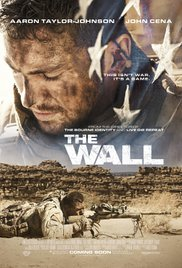 The Wall iPad Movie Download