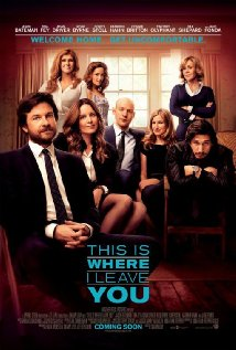 This Is Where I Leave You iPad Movie Download