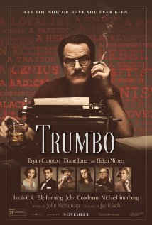 Trumbo iPad Movie Download