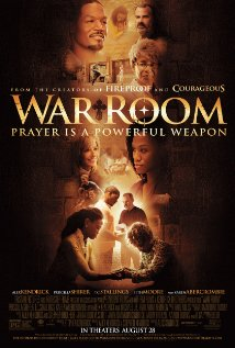 War Room iPad Movie Download